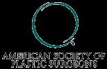 logo_asps